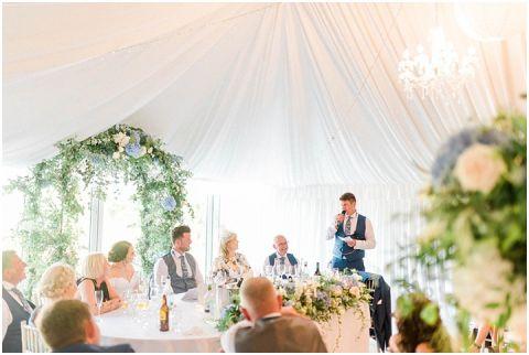 North Yorkshire fine art wedding photographer 063(pp w480 h322)