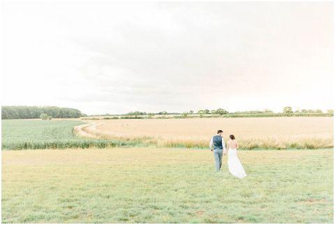 North Yorkshire fine art wedding photographer 069(pp w480 h322)