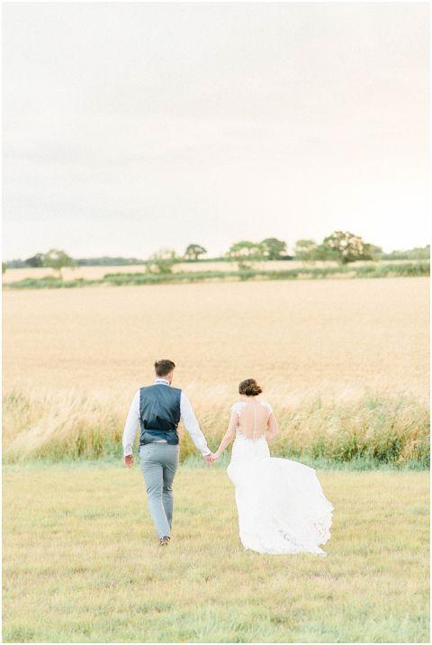 North Yorkshire fine art wedding photographer 071(pp w480 h716)