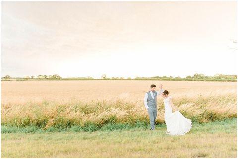 North Yorkshire fine art wedding photographer 078(pp w480 h322)