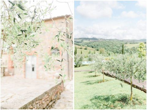 Borgo Scopeto Relais Wedding Photographer Tuscany Fine art wedding photogrpaher Tuscany 002(pp w480 h358)