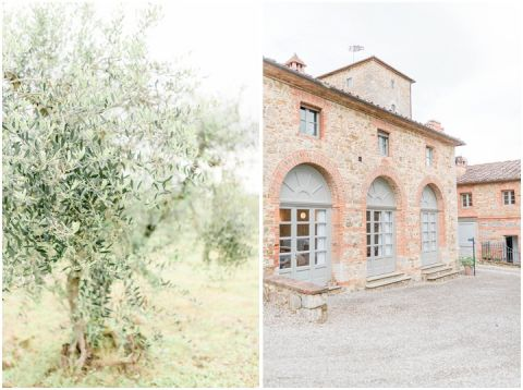 Borgo Scopeto Relais Wedding Photographer Tuscany Fine art wedding photogrpaher Tuscany 010(pp w480 h358)