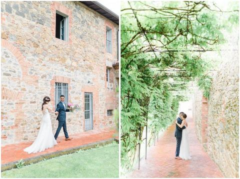 Borgo Scopeto Relais Wedding Photographer Tuscany Fine art wedding photogrpaher Tuscany 049(pp w480 h358)
