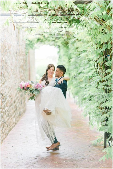 Borgo Scopeto Relais Wedding Photographer Tuscany Fine art wedding photogrpaher Tuscany 050(pp w480 h716)