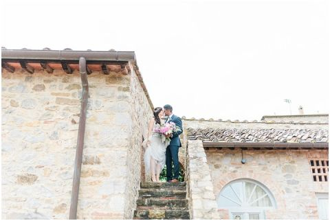 Borgo Scopeto Relais Wedding Photographer Tuscany Fine art wedding photogrpaher Tuscany 054(pp w480 h322)