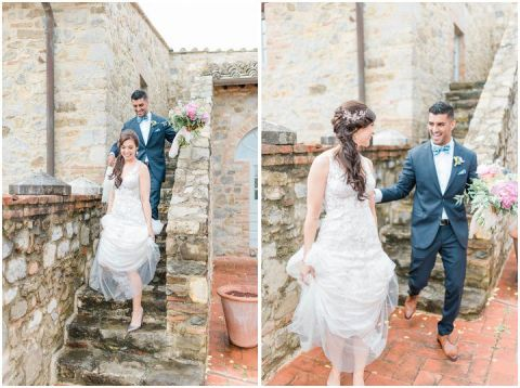 Borgo Scopeto Relais Wedding Photographer Tuscany Fine art wedding photogrpaher Tuscany 055(pp w480 h358)