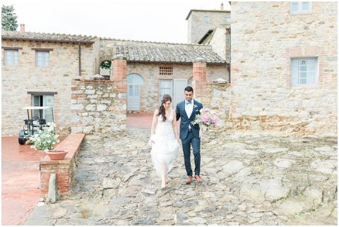 Borgo Scopeto Relais Wedding Photographer Tuscany Fine art wedding photogrpaher Tuscany 056(pp w480 h322)