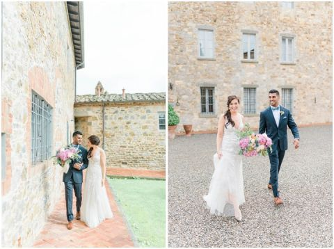 Borgo Scopeto Relais Wedding Photographer Tuscany Fine art wedding photogrpaher Tuscany 059(pp w480 h358)