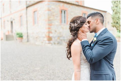 Borgo Scopeto Relais Wedding Photographer Tuscany Fine art wedding photogrpaher Tuscany 060(pp w480 h322)