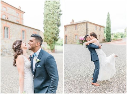 Borgo Scopeto Relais Wedding Photographer Tuscany Fine art wedding photogrpaher Tuscany 061(pp w480 h358)