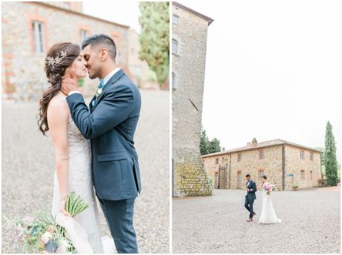 Borgo Scopeto Relais Wedding Photographer Tuscany Fine art wedding photogrpaher Tuscany 065(pp w480 h358)