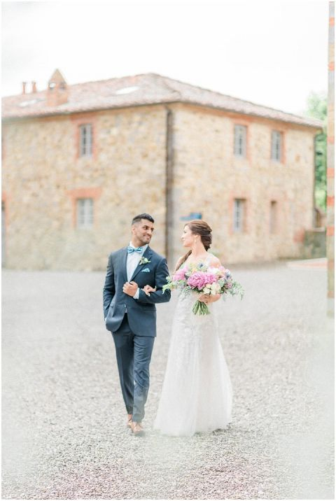 Borgo Scopeto Relais Wedding Photographer Tuscany Fine art wedding photogrpaher Tuscany 066(pp w480 h716)