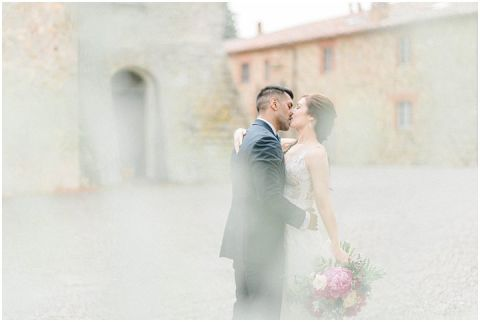 Borgo Scopeto Relais Wedding Photographer Tuscany Fine art wedding photogrpaher Tuscany 067(pp w480 h322)