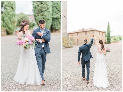 Borgo Scopeto Relais Wedding Photographer Tuscany Fine art wedding photogrpaher Tuscany 068(pp w480 h358)