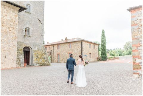 Borgo Scopeto Relais Wedding Photographer Tuscany Fine art wedding photogrpaher Tuscany 069(pp w480 h322)
