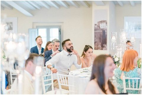 Borgo Scopeto Relais Wedding Photographer Tuscany Fine art wedding photogrpaher Tuscany 095(pp w480 h322)