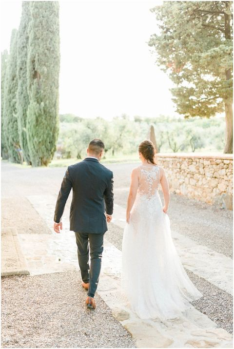 Borgo Scopeto Relais Wedding Photographer Tuscany Fine art wedding photogrpaher Tuscany 111(pp w480 h716)