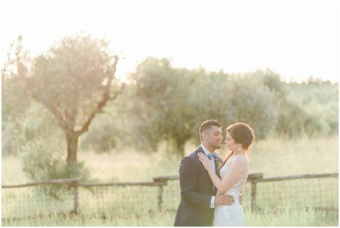 Borgo Scopeto Relais Wedding Photographer Tuscany Fine art wedding photogrpaher Tuscany 121(pp w480 h322)