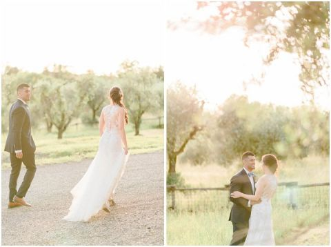 Borgo Scopeto Relais Wedding Photographer Tuscany Fine art wedding photogrpaher Tuscany 122(pp w480 h358)