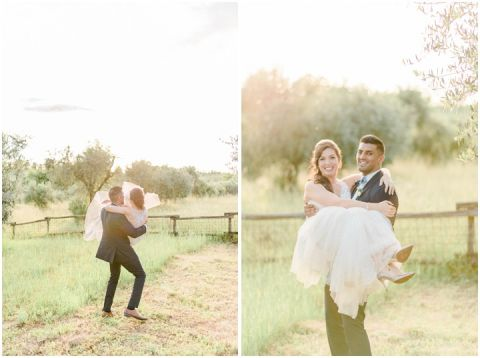 Borgo Scopeto Relais Wedding Photographer Tuscany Fine art wedding photogrpaher Tuscany 124(pp w480 h358)