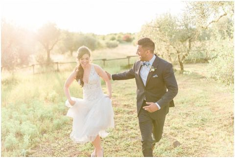 Borgo Scopeto Relais Wedding Photographer Tuscany Fine art wedding photogrpaher Tuscany 128(pp w480 h322)
