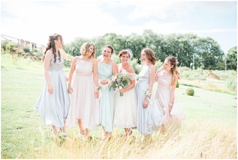Fine art wedding photogrpaher Northumberland(pp w480 h322)