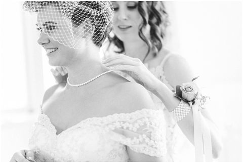 South Causey Inn Wedding photographer Northumberland 006(pp w480 h322)