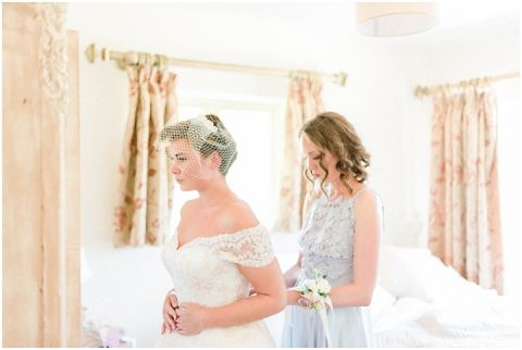 South Causey Inn Wedding photographer Northumberland 007(pp w480 h322)