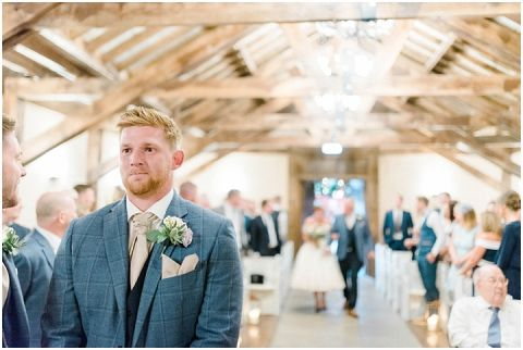 South Causey Inn Wedding photographer Northumberland 014(pp w480 h322)