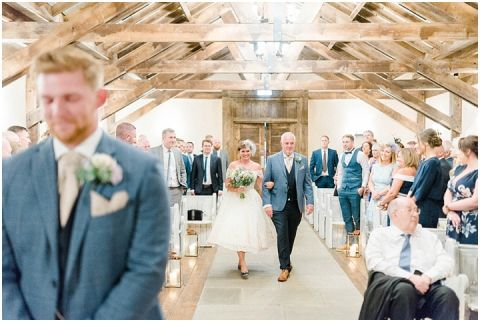 South Causey Inn Wedding photographer Northumberland 015(pp w480 h322)