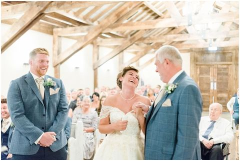 South Causey Inn Wedding photographer Northumberland 016(pp w480 h322)