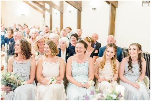 South Causey Inn Wedding photographer Northumberland 021(pp w480 h322)