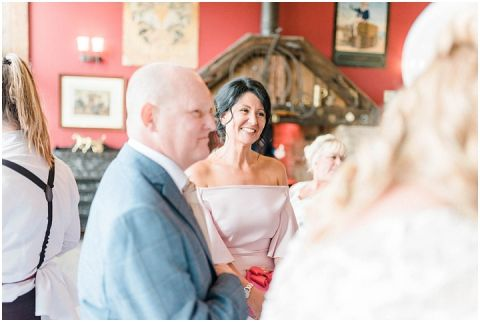 South Causey Inn Wedding photographer Northumberland 027(pp w480 h322)