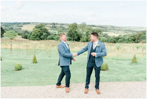 South Causey Inn Wedding photographer Northumberland 036(pp w480 h322)