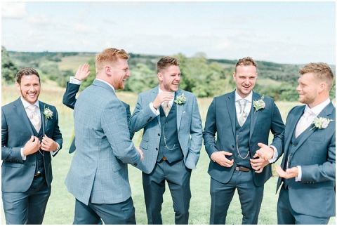 South Causey Inn Wedding photographer Northumberland 037(pp w480 h322)