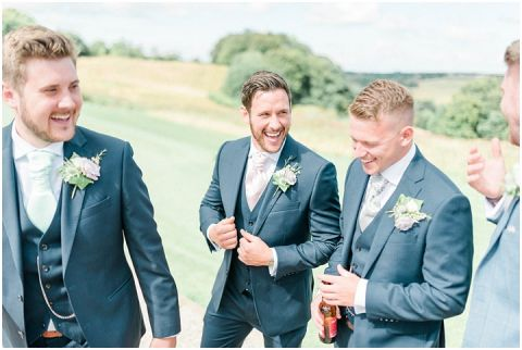 South Causey Inn Wedding photographer Northumberland 038(pp w480 h322)