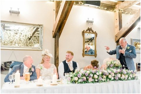 South Causey Inn Wedding photographer Northumberland 041(pp w480 h322)