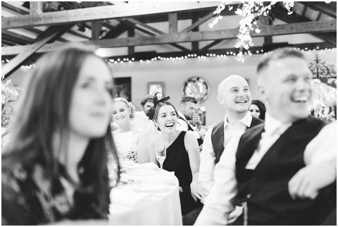 South Causey Inn Wedding photographer Northumberland 043(pp w480 h322)