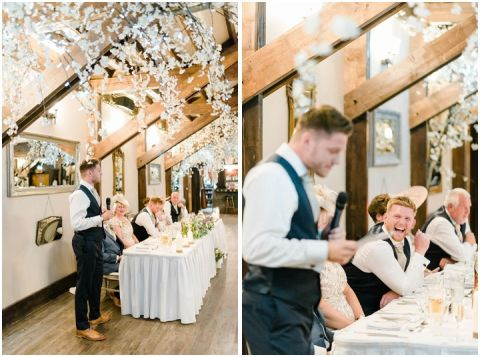 South Causey Inn Wedding photographer Northumberland 045(pp w480 h357)