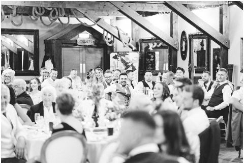 South Causey Inn Wedding photographer Northumberland 046(pp w480 h322)