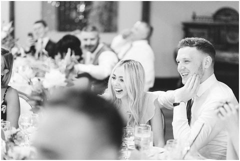 South Causey Inn Wedding photographer Northumberland 047(pp w480 h322)