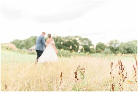 South Causey Inn Wedding photographer Northumberland 053(pp w480 h322)