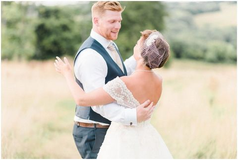 South Causey Inn Wedding photographer Northumberland 056(pp w480 h322)