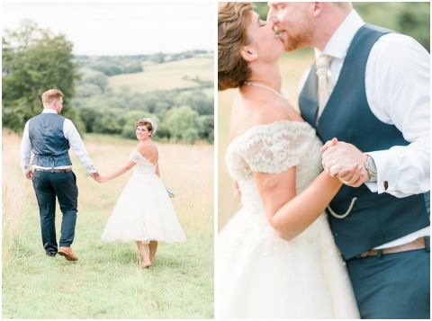 South Causey Inn Wedding photographer Northumberland 058(pp w480 h357)