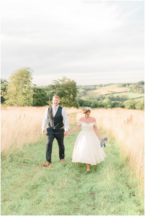 South Causey Inn Wedding photographer Northumberland 066(pp w480 h716)