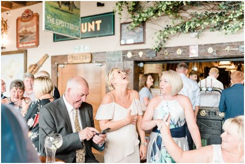 South Causey Inn Wedding photographer Northumberland 068(pp w480 h322)