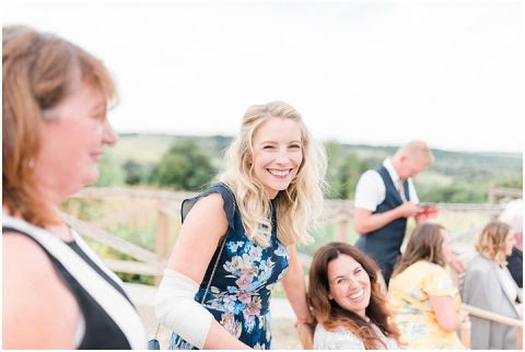 South Causey Inn Wedding photographer Northumberland 070(pp w480 h322)