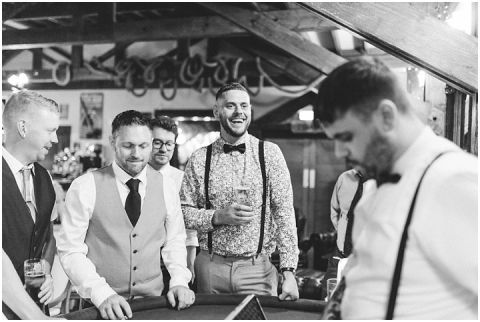 South Causey Inn Wedding photographer Northumberland 071(pp w480 h322)