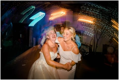 South Causey Inn Wedding photographer Northumberland 076(pp w480 h322)
