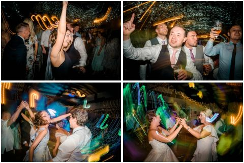 South Causey Inn Wedding photographer Northumberland 077(pp w480 h322)